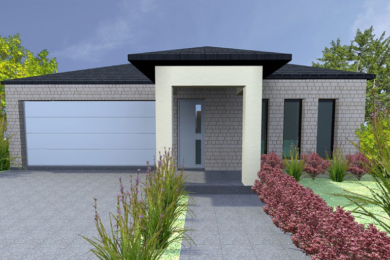 With blue oz homes we will make you a part of the team and get